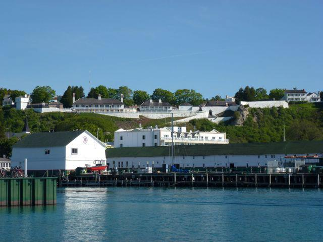 Fort Mackinac.jpg