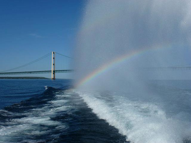 Mackinac Bridge .jpg
