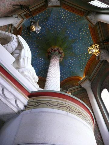 Neuschwanstein-castle-celling.jpg