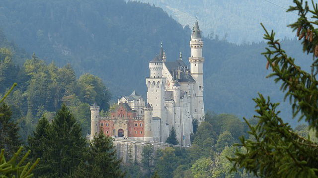 neuschwanstein-castle-germany.jpg