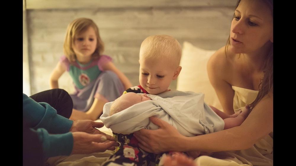 Jen&Kids.jpg