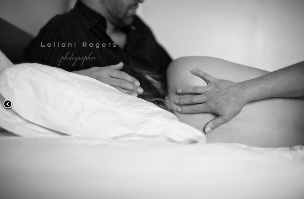 Austin Homebirth