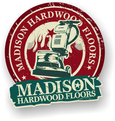 Madison Hardwood Floors - Hardwood floor refinishing in Madison Wisconsin