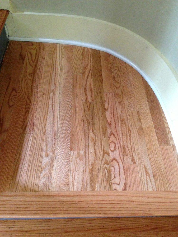 Post Madison Hardwood Floors Hardwood Floor Refinishing In