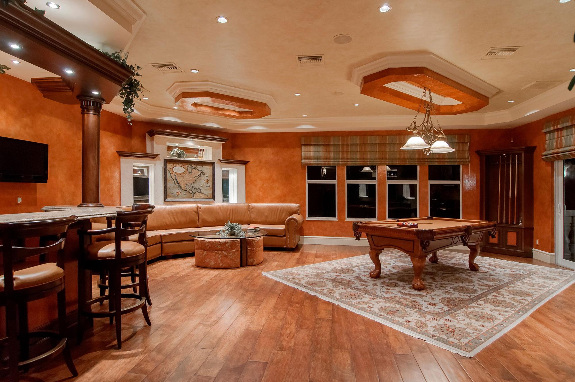 Madison Hardwood Floors Hardwood Floor Refinishing In Madison
