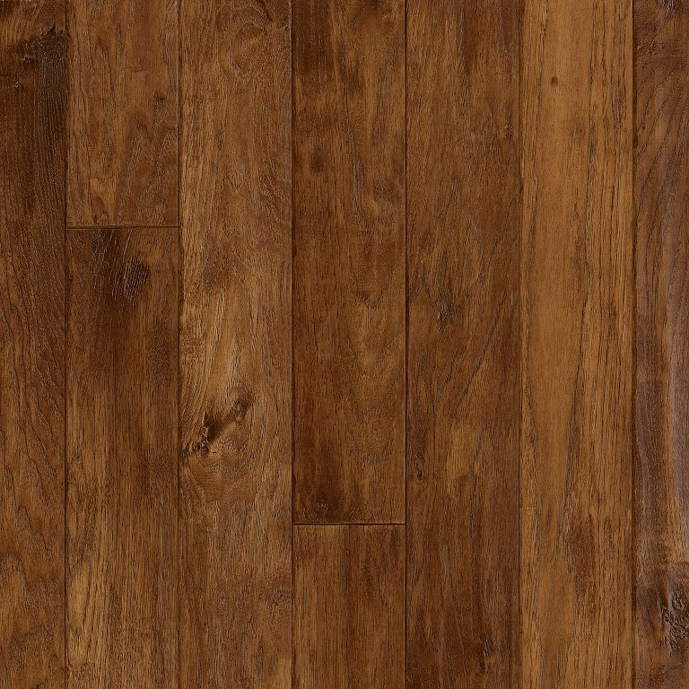 Madison Hardwood Floors Hardwood Floor Refinishing In