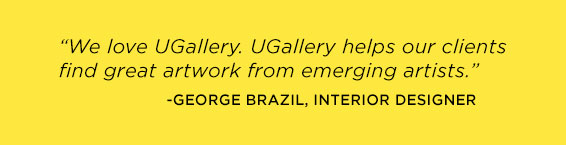 George-Brazil-Quote.jpg