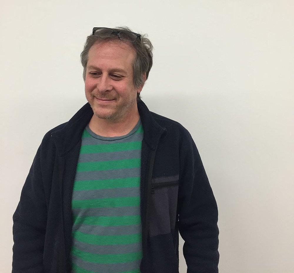 Tom_Friedman.JPG