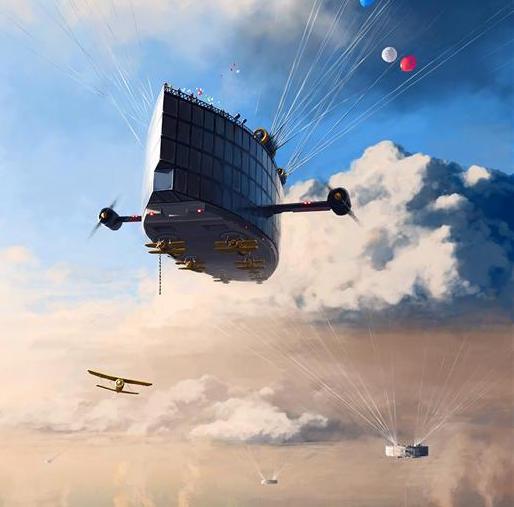 large_Under_clouds_Publish.jpg