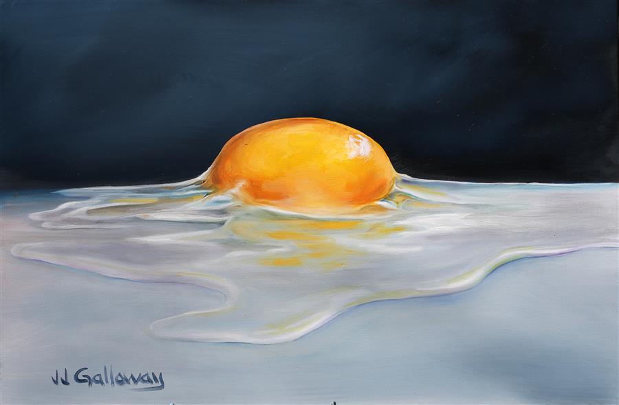 large_yolk.jpg