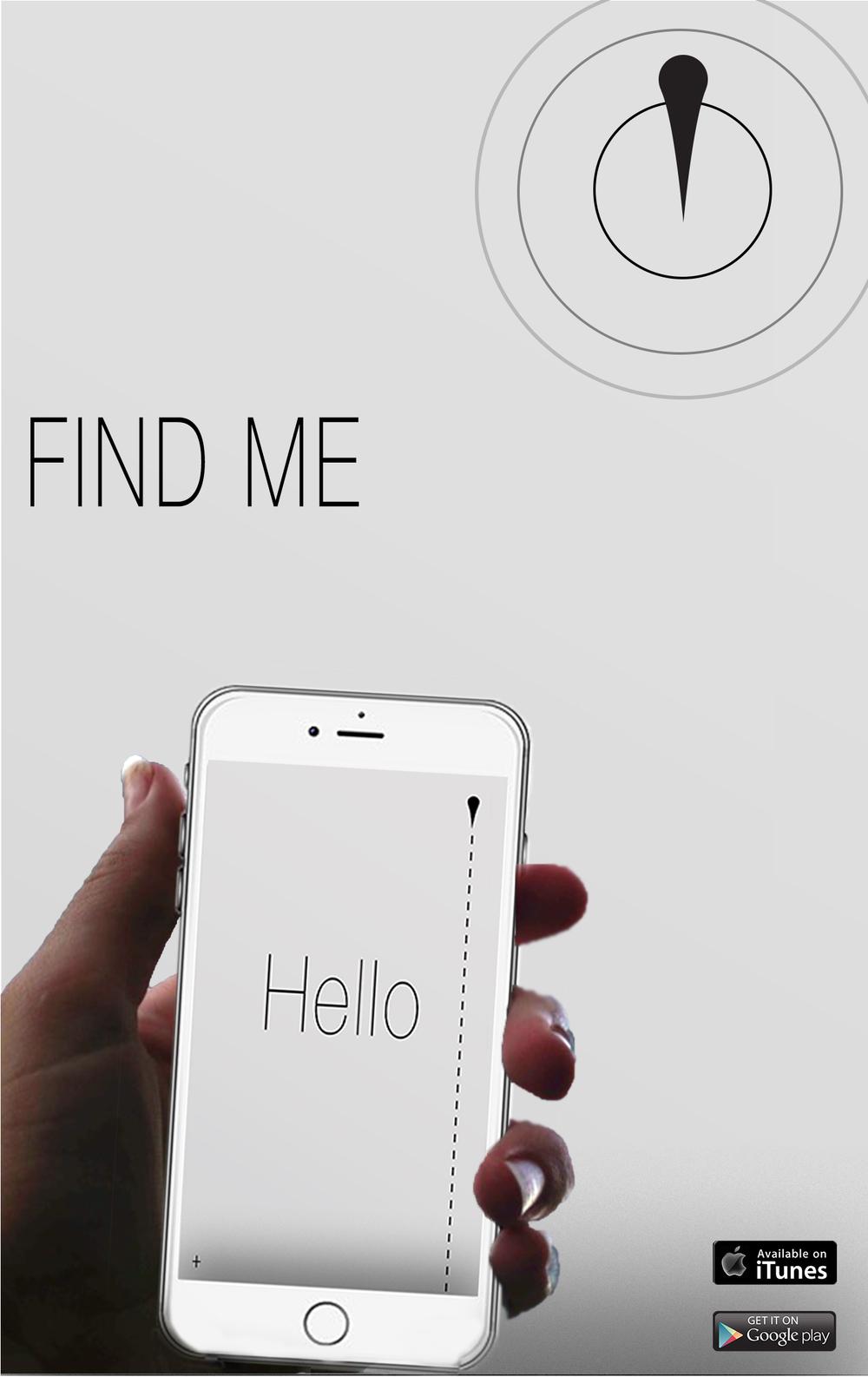 Find Me Ad copy.jpg