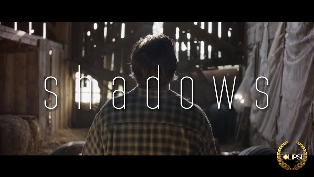Shadows | Complete Film