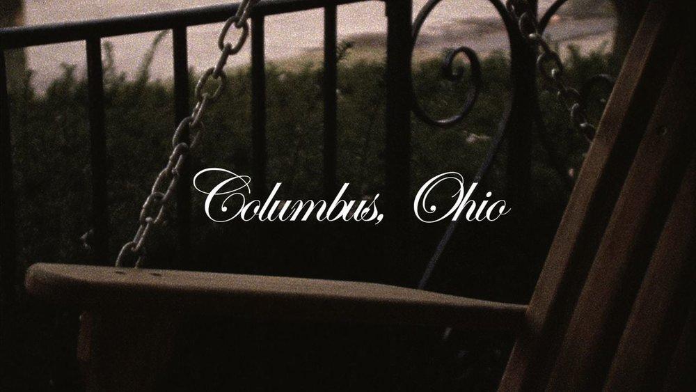 Columbus, OH | Short Film