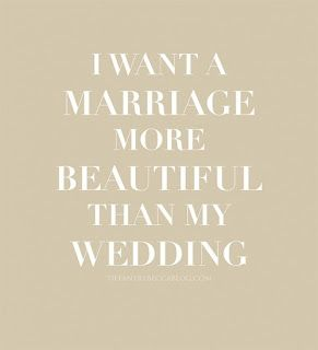 marriage mood 1.jpg