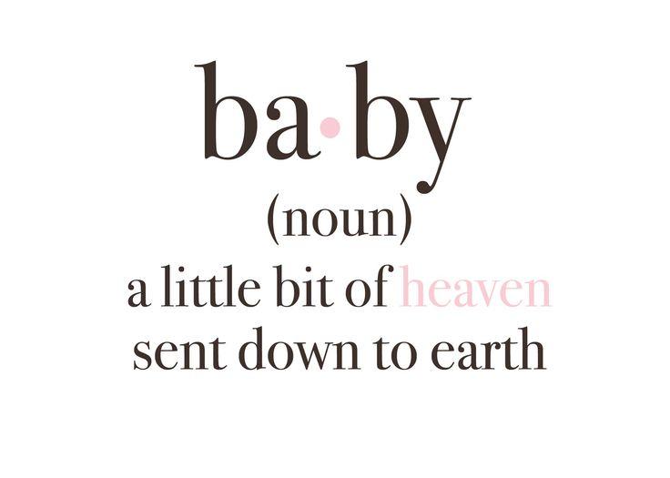 baby quote.jpg