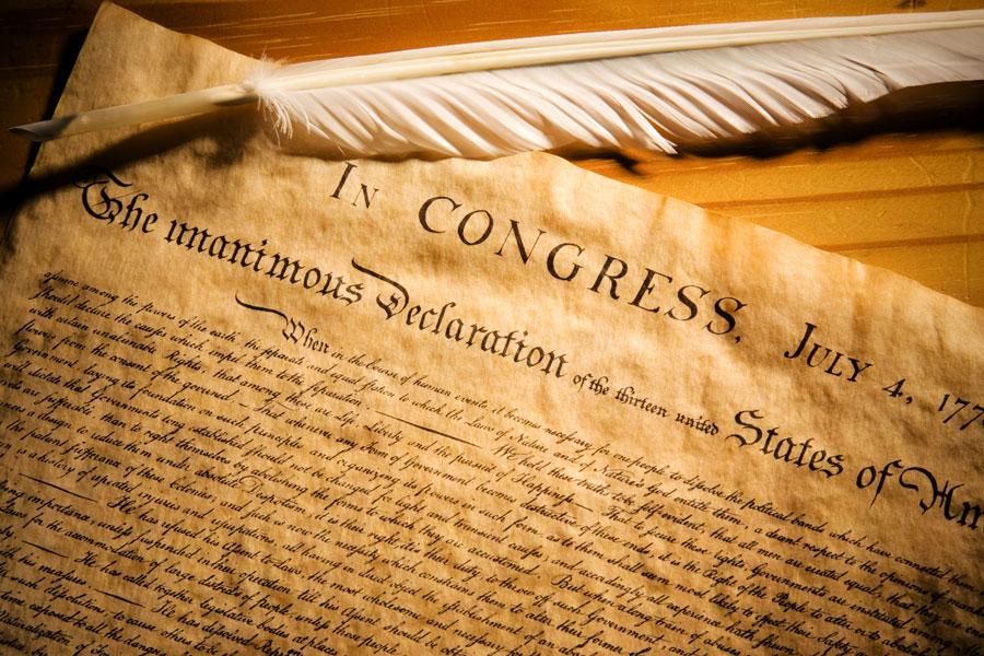declaration-of-independence.jpg