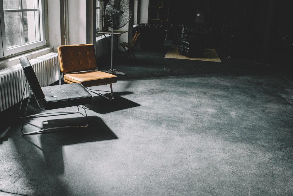 loft studio cologne-113.jpg