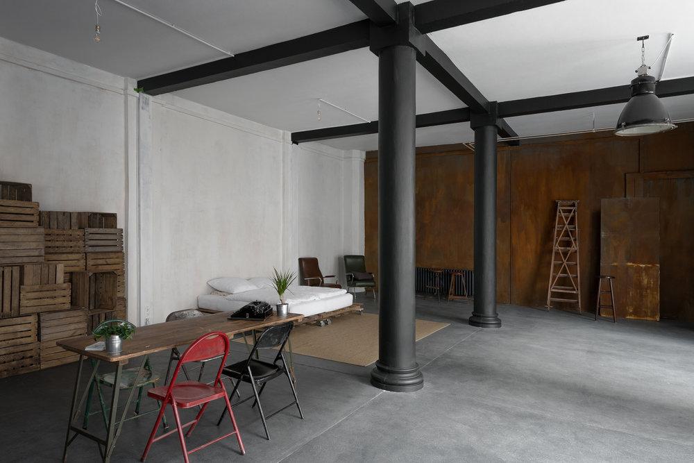 loft studio cologne-157-2-Bearbeitet.jpg