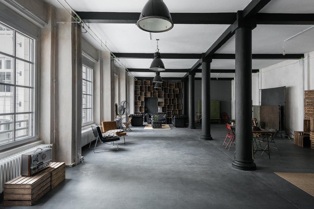 loft studio cologne-178-2-Bearbeitet.jpg