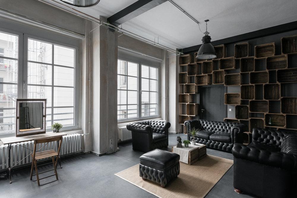 loft studio cologne-133-2-Bearbeitet.jpg