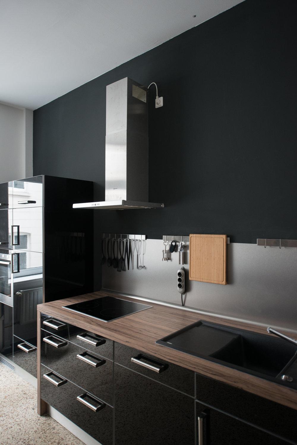 loft studio cologne-177.jpg