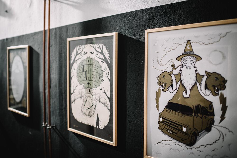 loft studio cologne-54-Bearbeitet.jpg