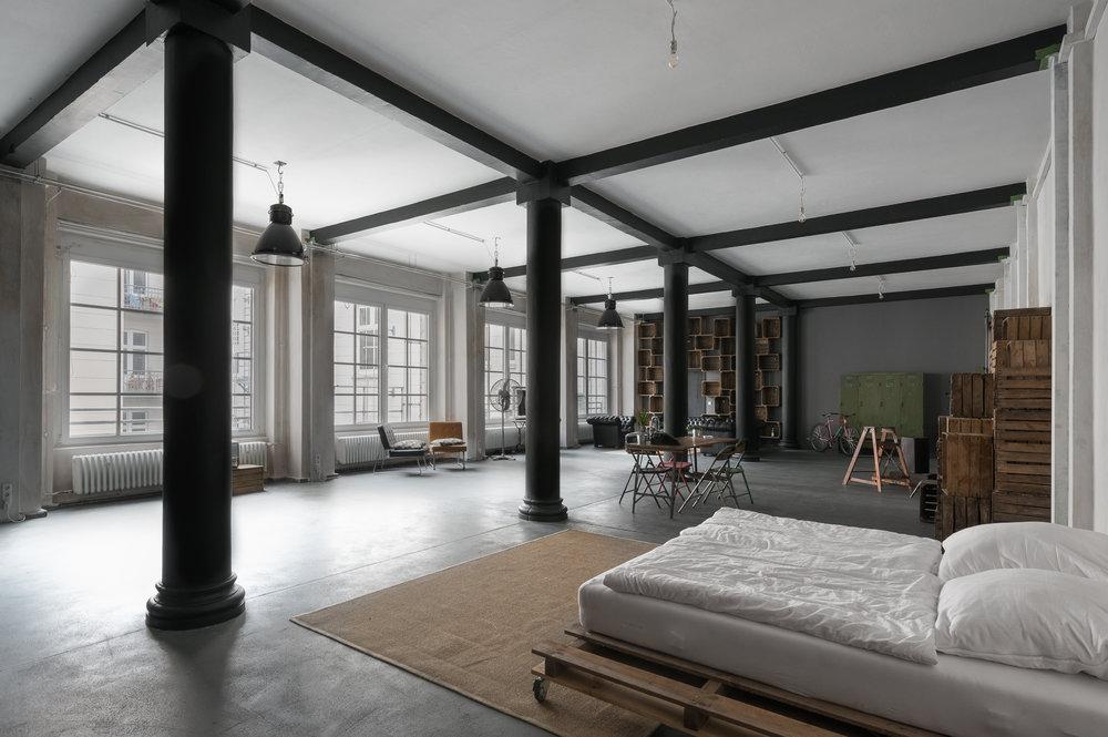 loft studio cologne-54-3-Bearbeitet.jpg