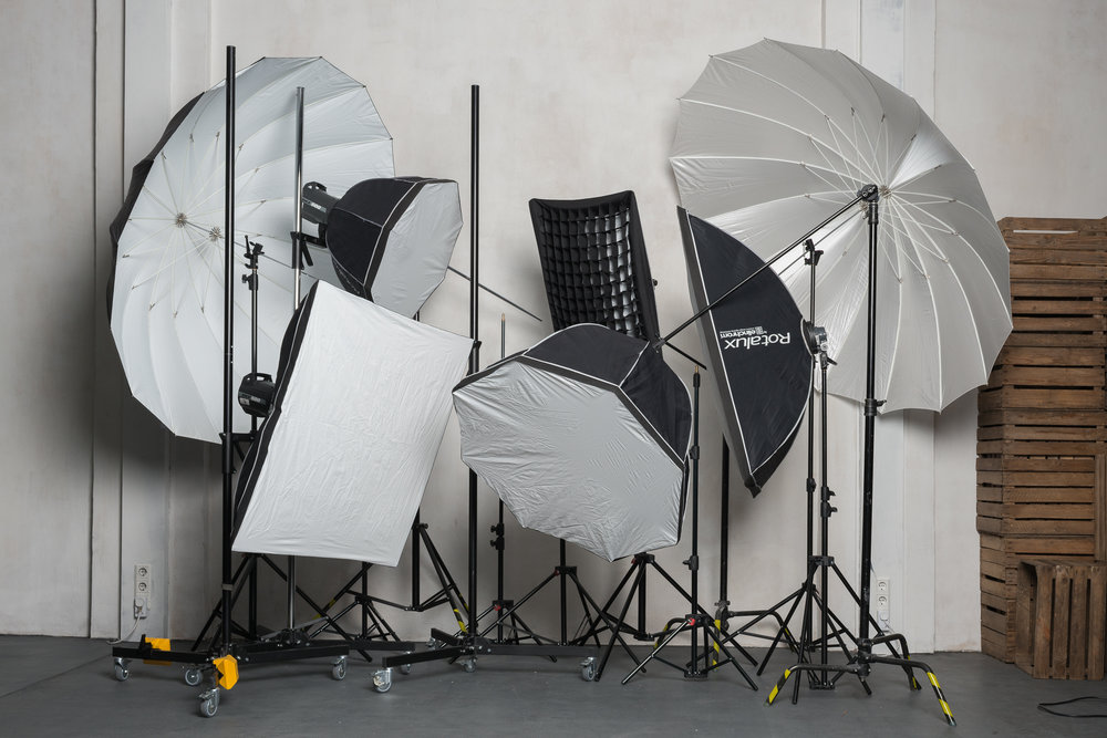 loft studio cologne-41-4.jpg
