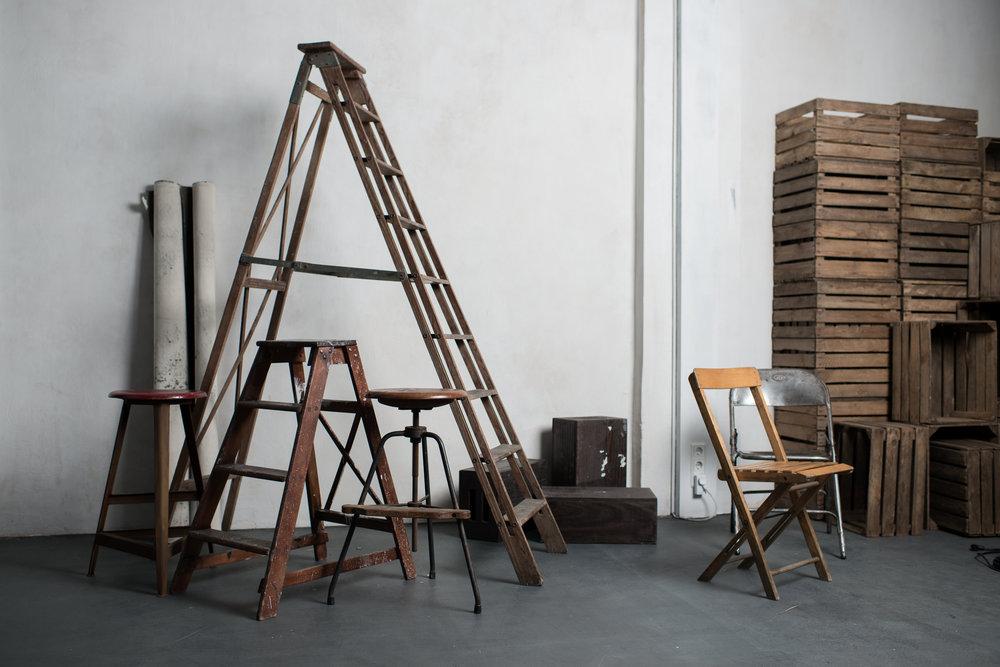 loft studio cologne-24-4-Bearbeitet.jpg