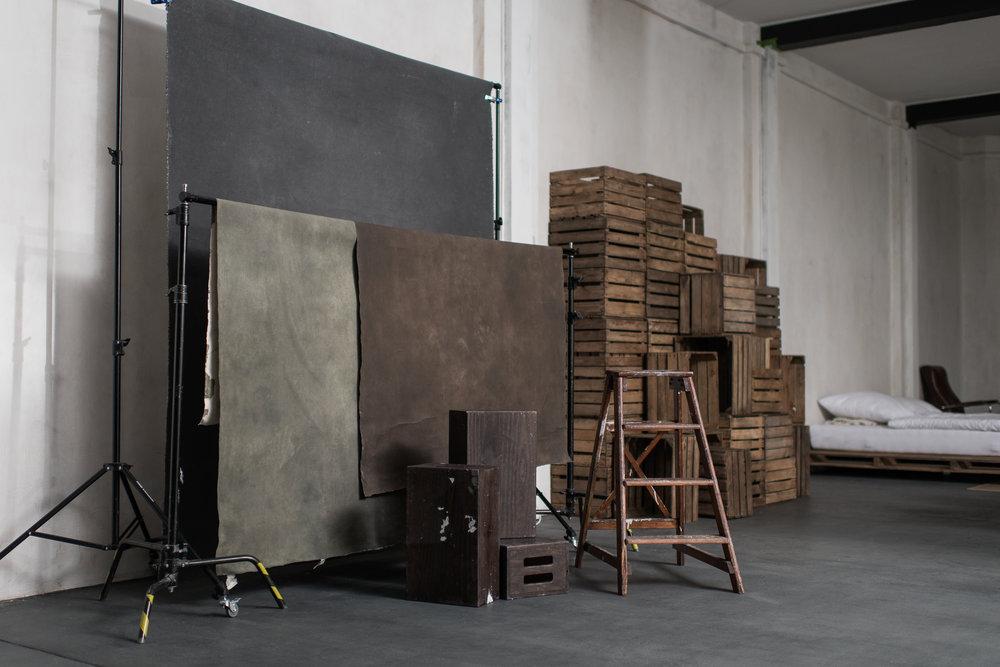 loft studio cologne-34-Bearbeitet.jpg