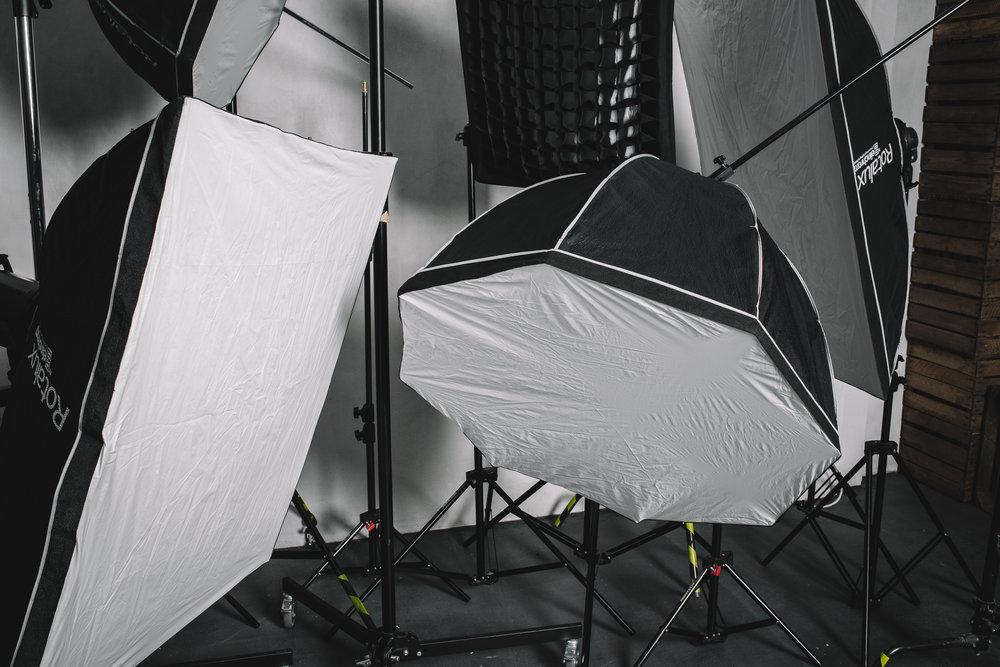 loft studio cologne-80.jpg