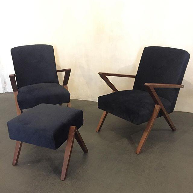 Wir lieben Sitzgelegenheiten. Jetzt neu im Studio.