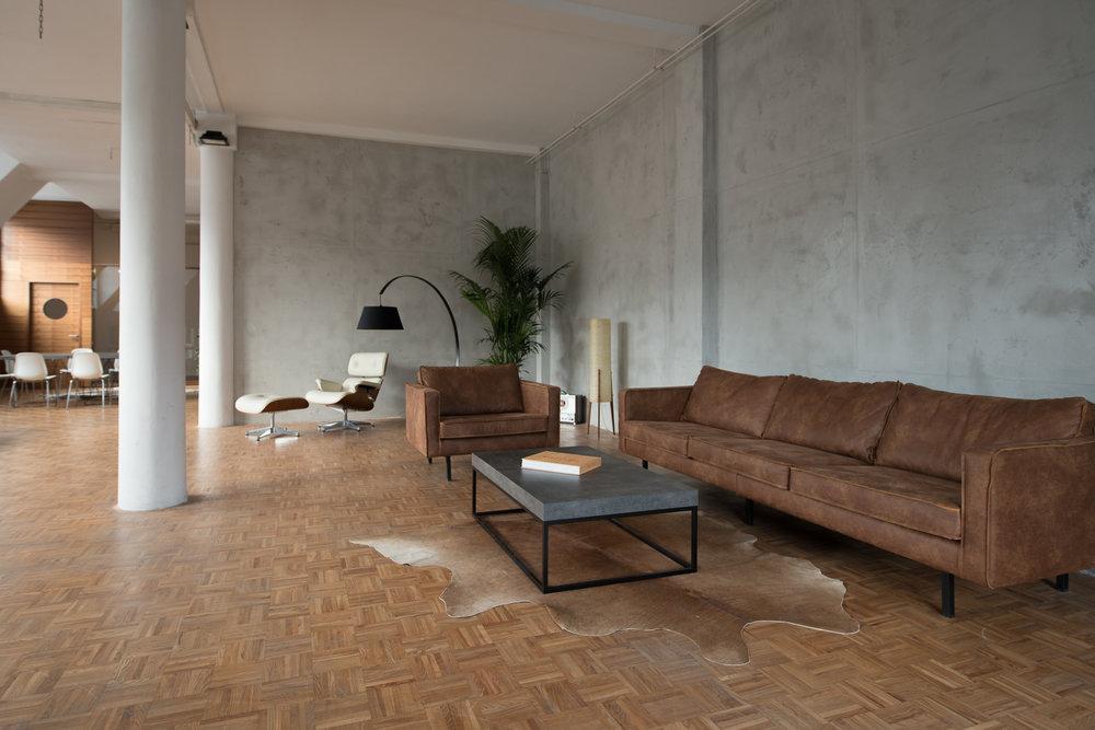 loftstudiocologne-penthouse-loft-3.jpg