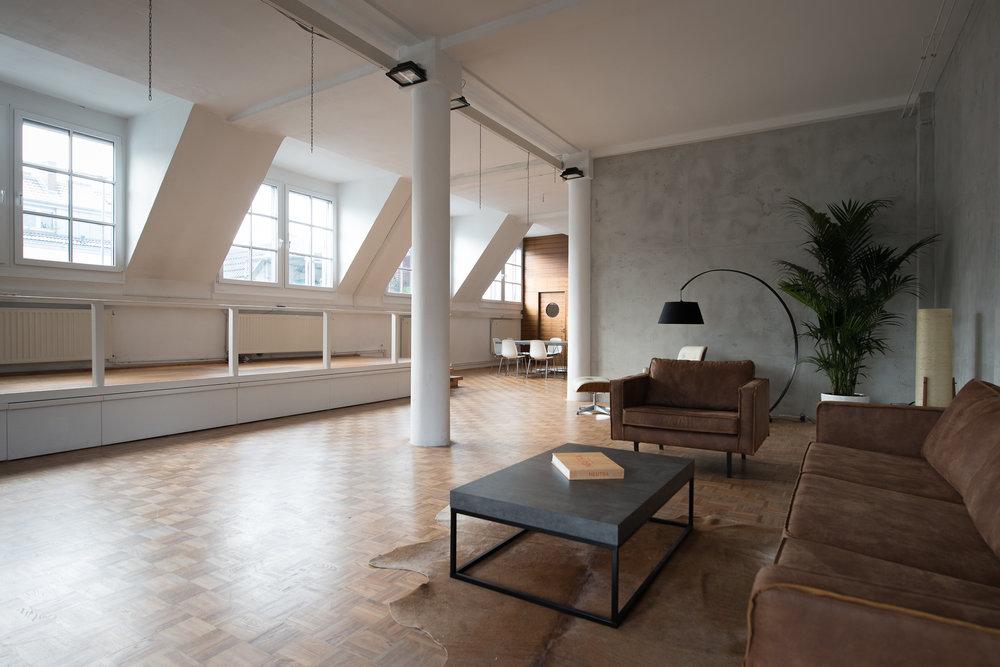 loftstudiocologne-penthouse-loft-4.jpg