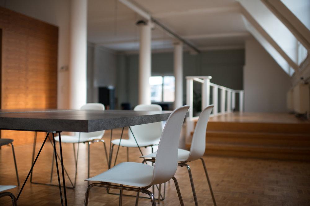 loftstudiocologne-penthouse-loft-12.jpg