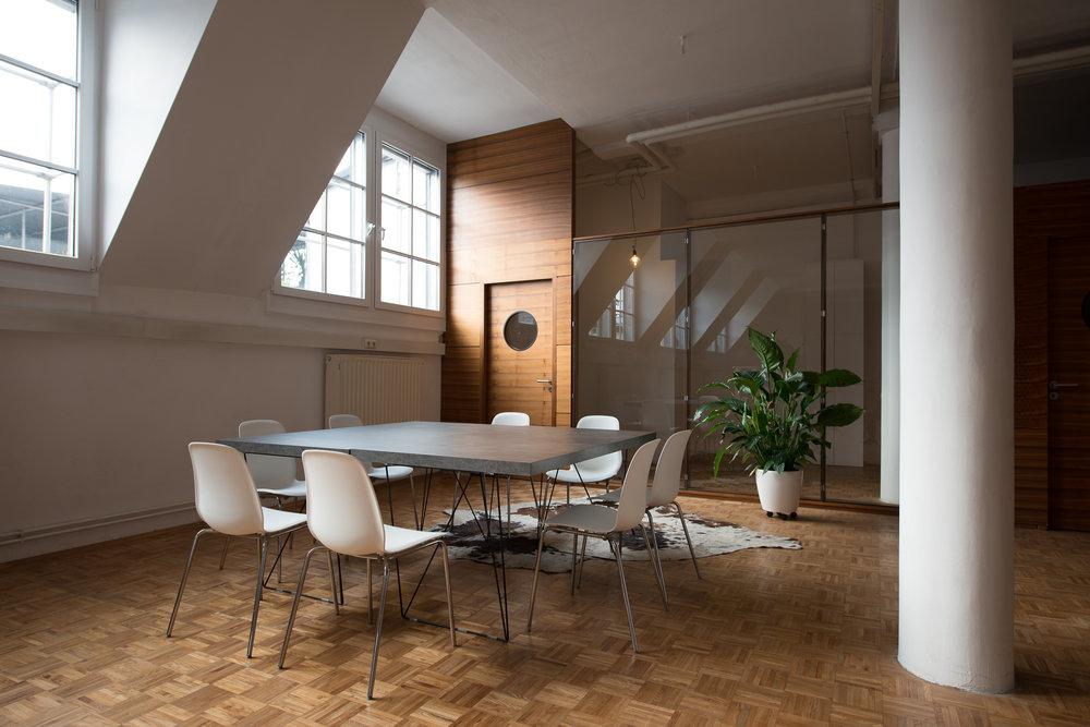 loftstudiocologne-penthouse-loft-18.jpg