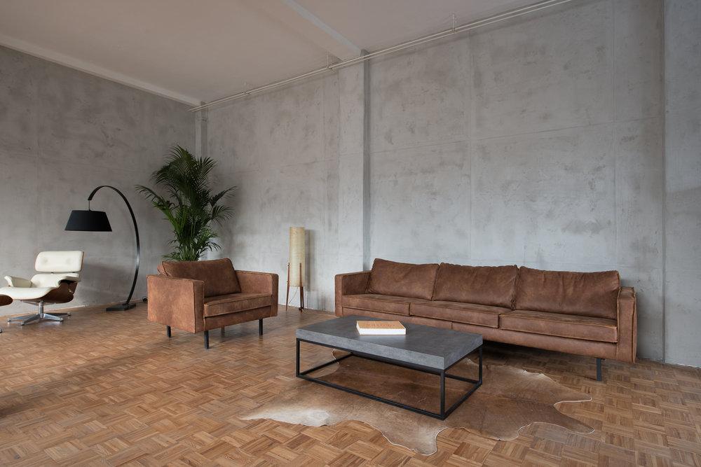loftstudiocologne-penthouse-loft.jpg