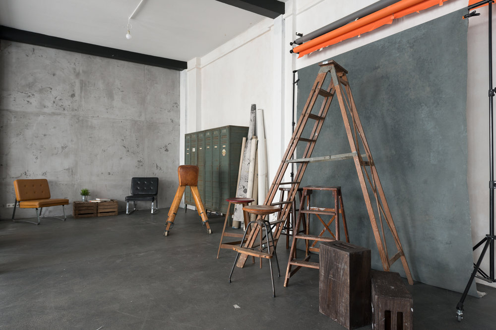loftstudiocologne-factory-loft-4.jpg
