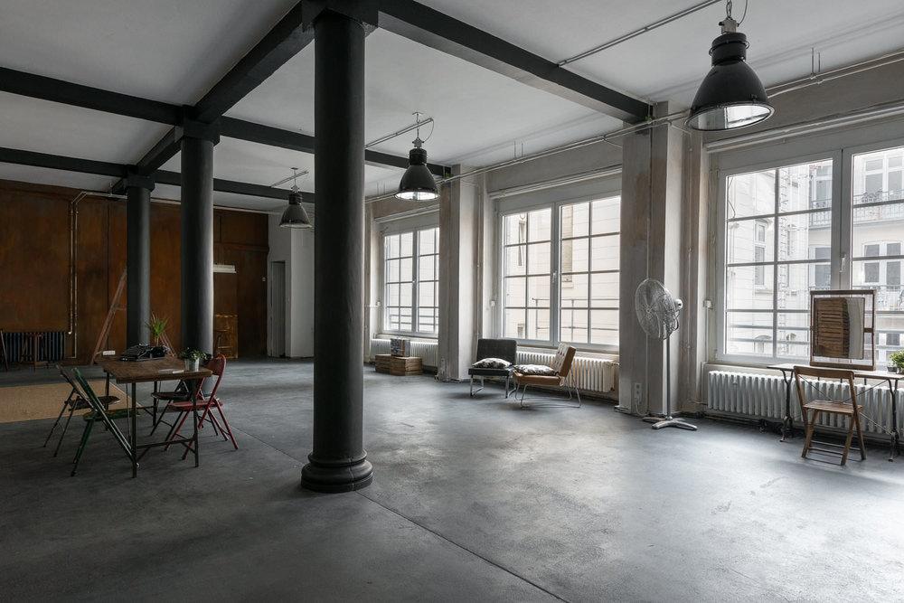loft studio cologne-112-2-Bearbeitet.jpg.jpeg