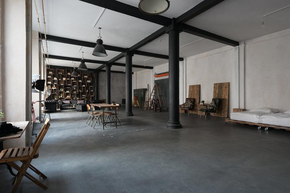 loftstudiocologne-factory-loft-2.jpg.jpeg