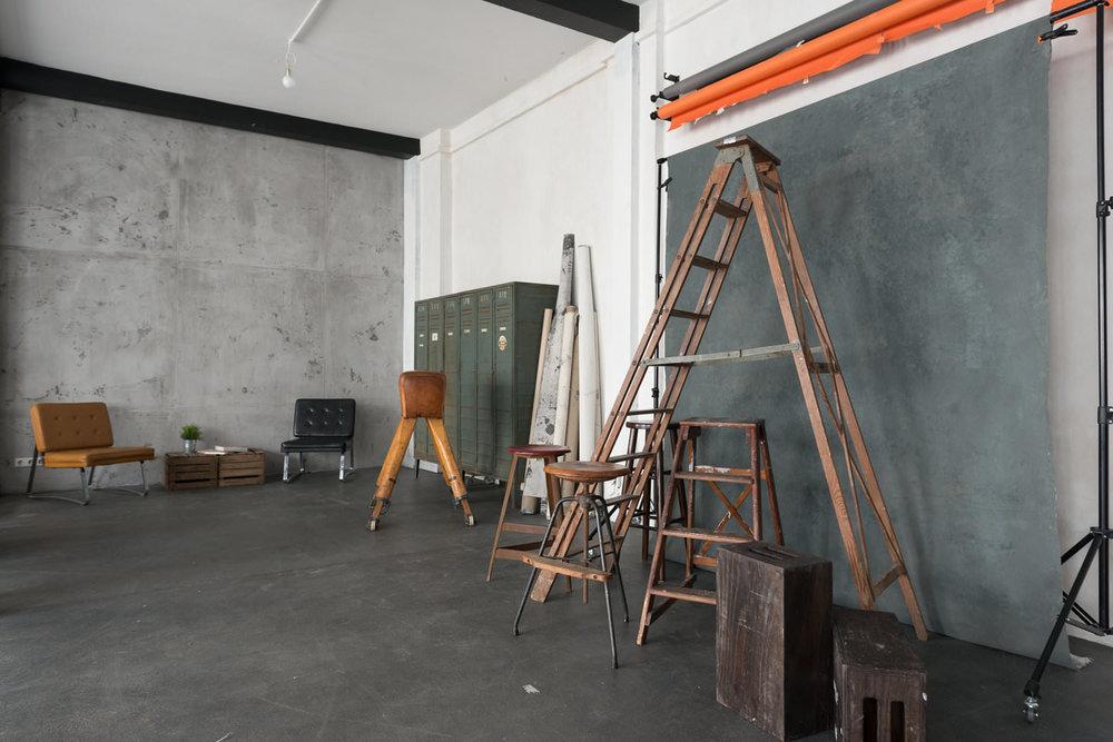 loftstudiocologne-factory-loft-4.jpg.jpeg