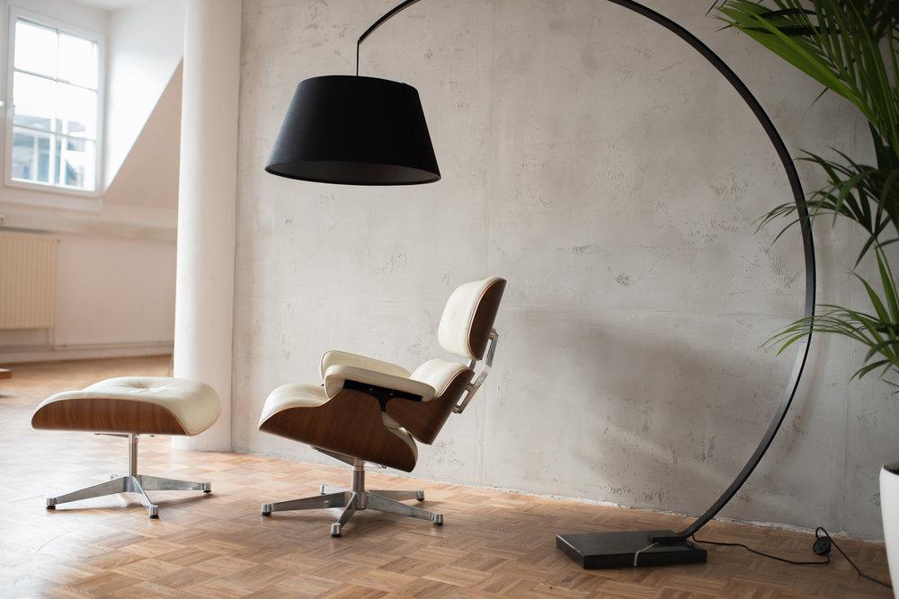 loftstudiocologne-penthouse-loft-10.jpg