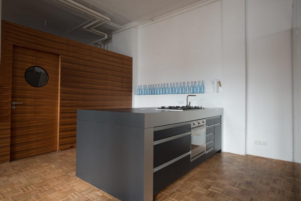 loftstudiocologne-penthouse-loft-17.jpg
