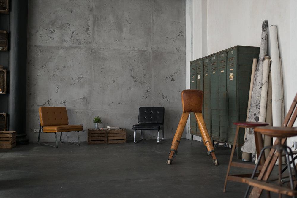 loftstudiocologne-factory-loft-19.jpg