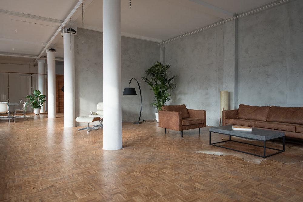 loftstudiocologne-penthouse-loft-2.jpg