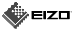 eizo+logo.png