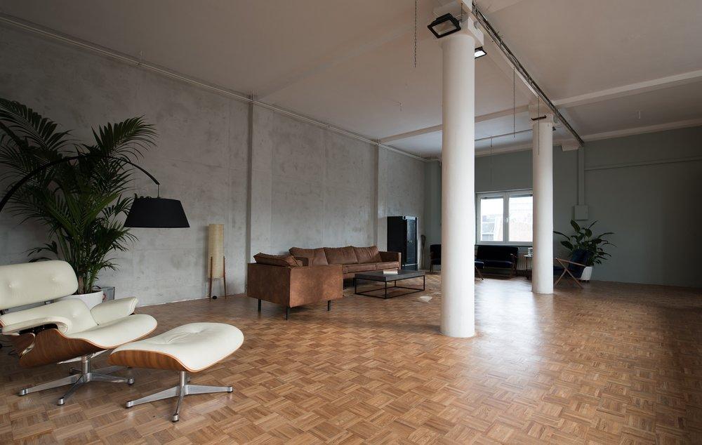 loftstudiocologne-penthouse-loft-8.jpg