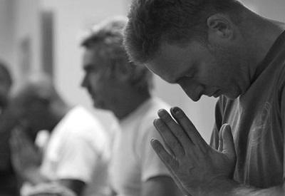 vet-in-meditation-400pix.jpg