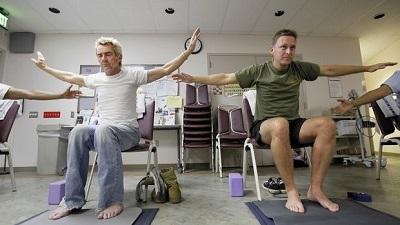 yoga-for-veterans-in-wheelchair.jpg