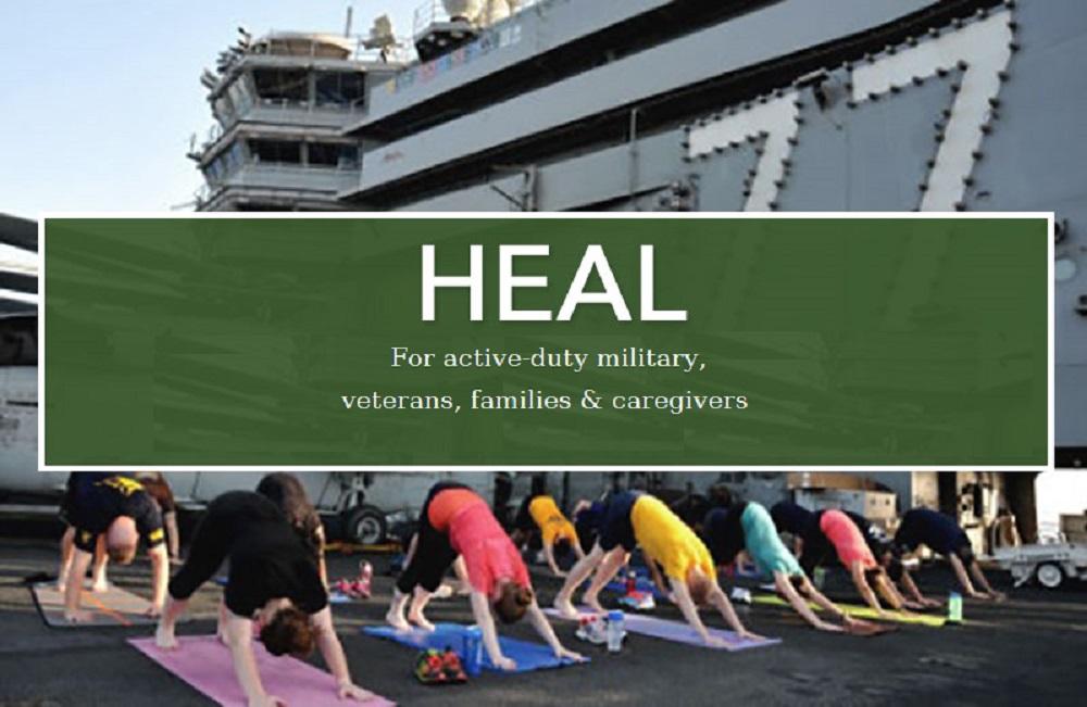 yoga-on-a-carrier-400pix.jpg